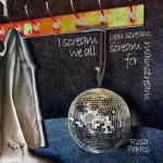 Mindenki a mainstreamért sikoltozik – Itt a Rosa Parks új lemeze