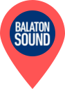 soundpin