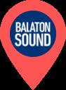 soundpin