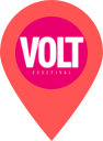 voltpin