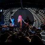 Jó ízlés és profizmus – Mïus koncert a GMK-ban