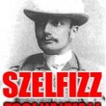 """""""Szelfizz Zsolnayval!"""" – művészi fotópályázatot hirdet a Prae.hu"""