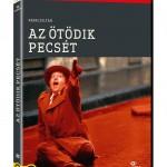 """""""Minden filmtéma a jelen perspektívájából működik."""" – A Budapesti tavasz és Az ötödik pecsét DVD-bemutatója"""