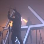 Táncoló bakancsok – Pannónia Fesztivál 2. nap