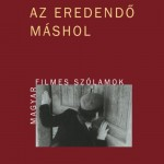 Truffaut lírája a pesti aszfalton születik újjá – Interjú Gelencsér Gáborral