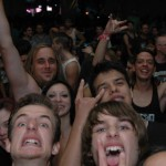 Sajátos sportbarátság a stadionban – Campus Fesztivál harmadik nap