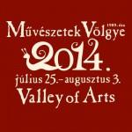 Egy hét, és indul Magyarország legnagyobb fesztiválja!