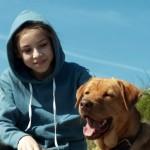 Állatkísérlet – Értelmező esszé a Fehér Istenhez