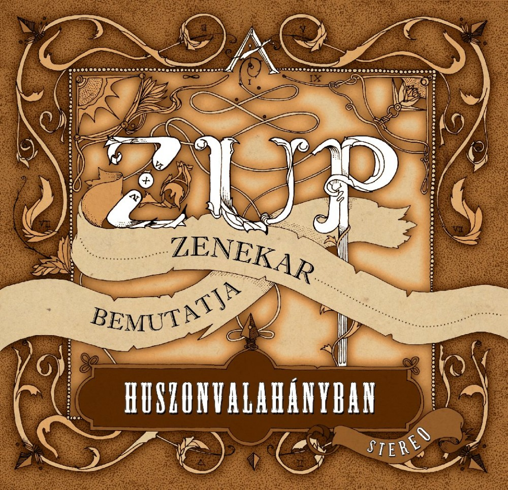 ZUP_album_cover