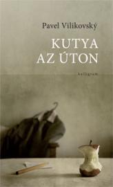 kniha_1344_VILIKOVSKY-P_Kutya_az_uton200px