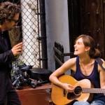 Életszagú romantika – Szerelemre hangszerelve