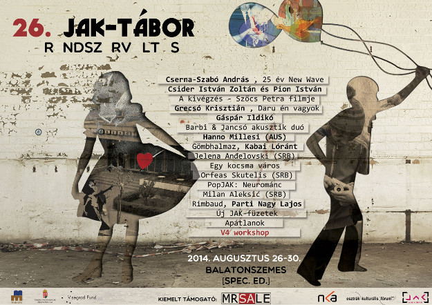 26_jaktabor_plakat_kis