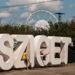 Itt cseszd el idén a nyári fizud! – Sziget 2015