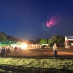 Nyár végén a legelejéről –  Alfa Fesztivál 2014, 1. nap
