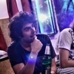 Bakelitet venni olyan, mint tölteni a cigit – Ivan & The Parazol-interjú