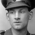 Siegfried Sassoon versei