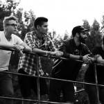 Ezt hallgasd, ha tökös rock and rollra vágysz – EP-vel debütál a Dungaree