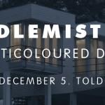 Az elsők éve: a lemez után klippel jön a Middlemist Red!