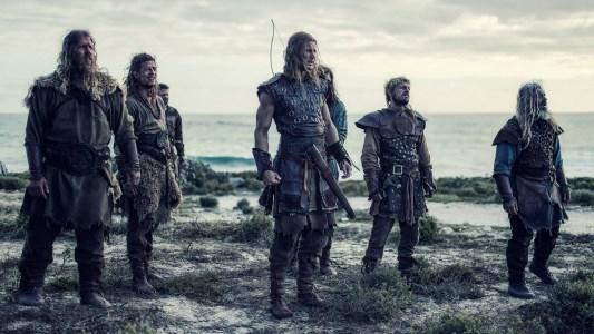 northmen-a-viking-saga 2