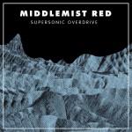 Itt a legígéretesebb hazai zenekar, a Middlemist Red első nagylemeze