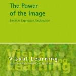Hazatalálás a képek világába – írásbeli detoxikáció
