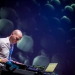 Mert megérdemeljük – DJ Bootsie lemezbemutató a Trafóban