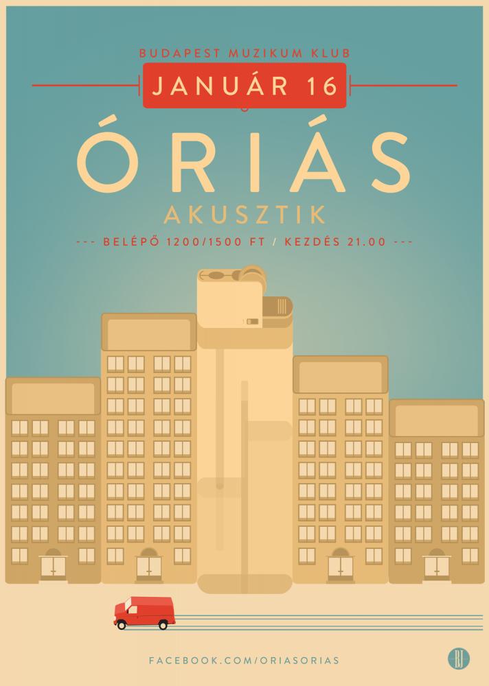 ORIAS_150116_OK