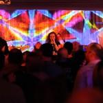 Kisszínpados nagykoncert – Napkutya lemezbemutató