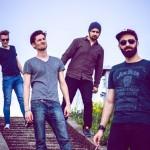 Nyughatatlan southern rock Szegedről – itt az új Dungaree EP!