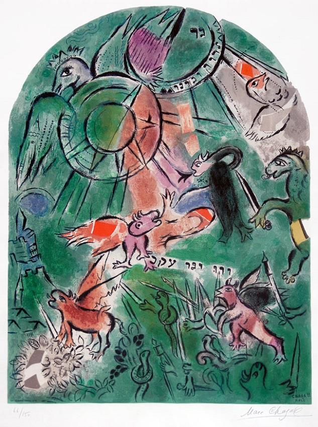 chagall3690