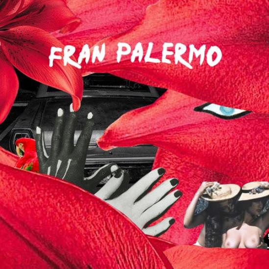 franpalermo