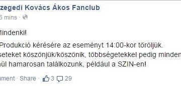 nem_lesz_akos_szobor