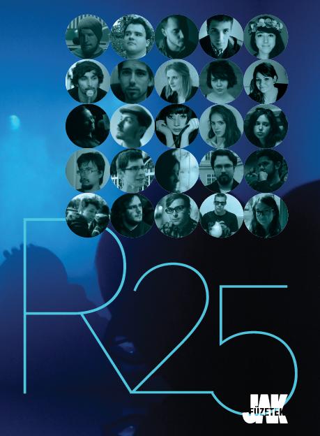 r25 - borito