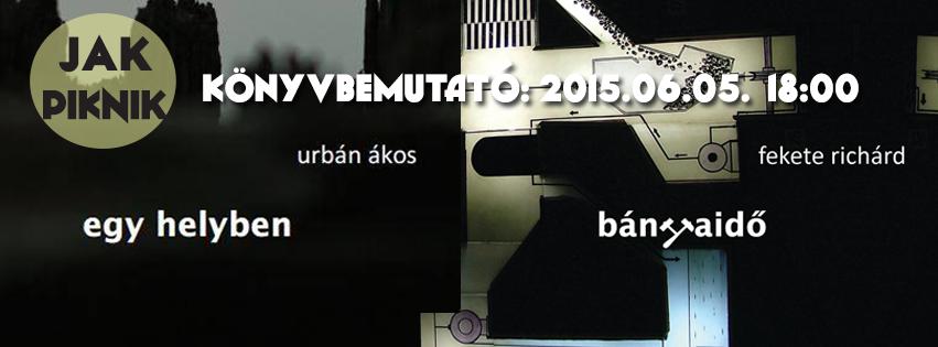 urban_fekete