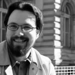 """""""Egy újféle dinamizmus van kialakulóban"""" – Interjú Nyerges Gábor Ádámmal és Bödecs Lászlóval"""