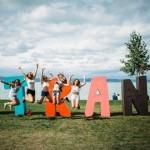 Újra elmúlt egy balatoni nyár – STRAND Fesztivál 2015