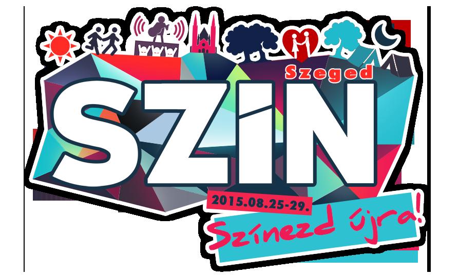 szin_logo_2015_s