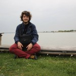 Interjú Farkas Atillával