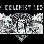 Middlemist Red az A38 Hajón