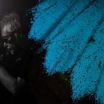 Magasiskola – DJ Krush kevert az Akváriumban