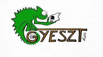 gyeszt_logo