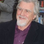 Interjú Debreczeni Tiborral