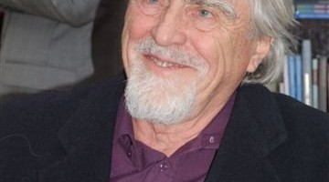 Debreczeni Tibor