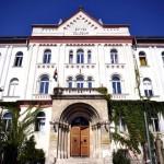 Eötvös Konferencia 17. alkalommal az Eötvös Collegiumban