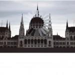 51 perc a péntek esti művészet különös világában