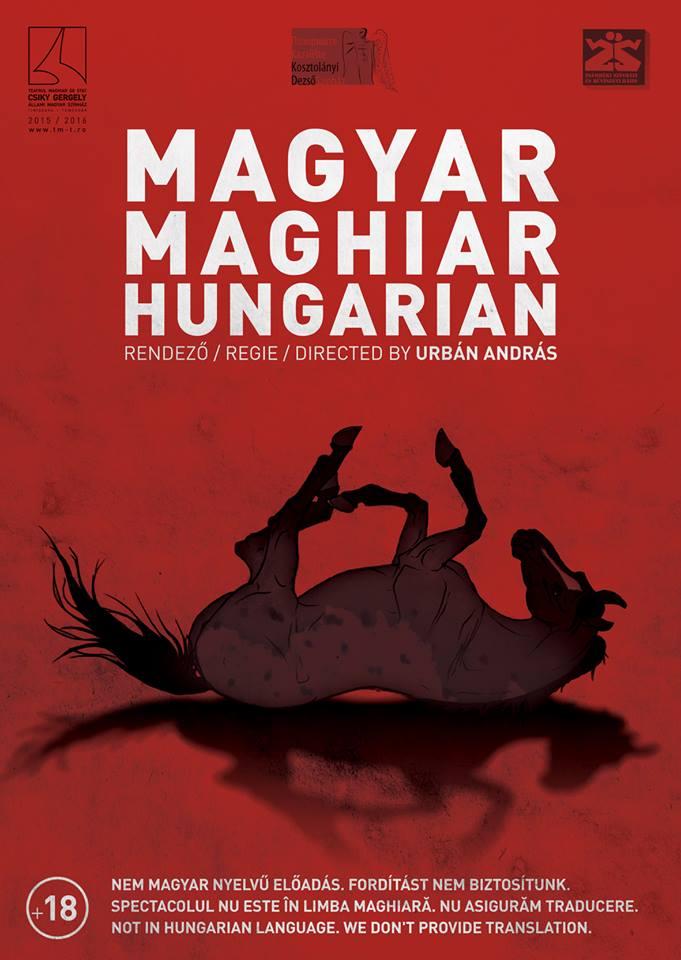 Magyarplakát