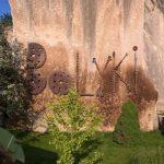 Feszt!Eger – A hangzás tere, a tér hangzása