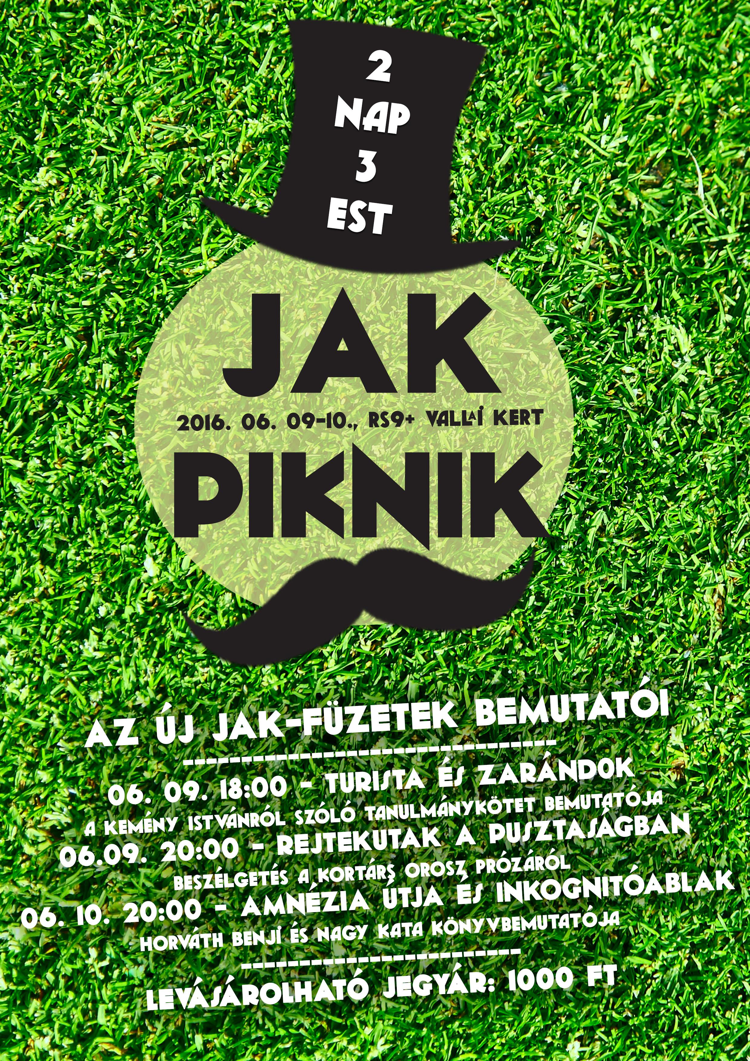 nagy_plakat_jak_piknik_2016