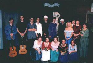 2_goldoni_-ket-ur-szolgaja-2002