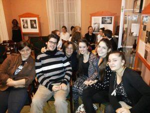 4_orszagos-szinhaztorteneti-verseny-elso-helyezes-2015